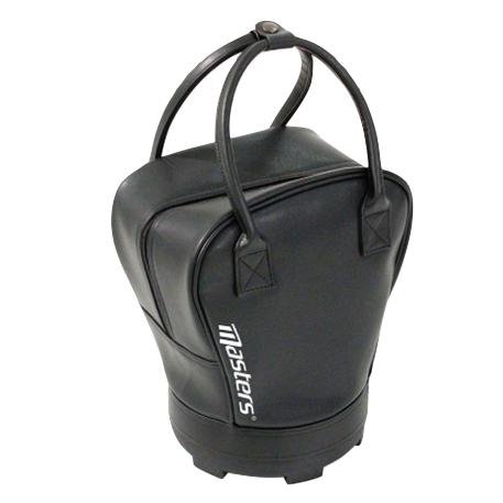 Masters Golf Ball Bag