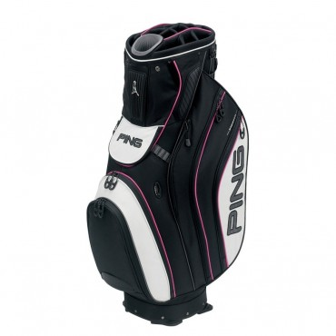 pioneer-ladies-cart-bag