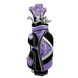 Ben_Sayers_Ladies_M15_Golf_Set-5