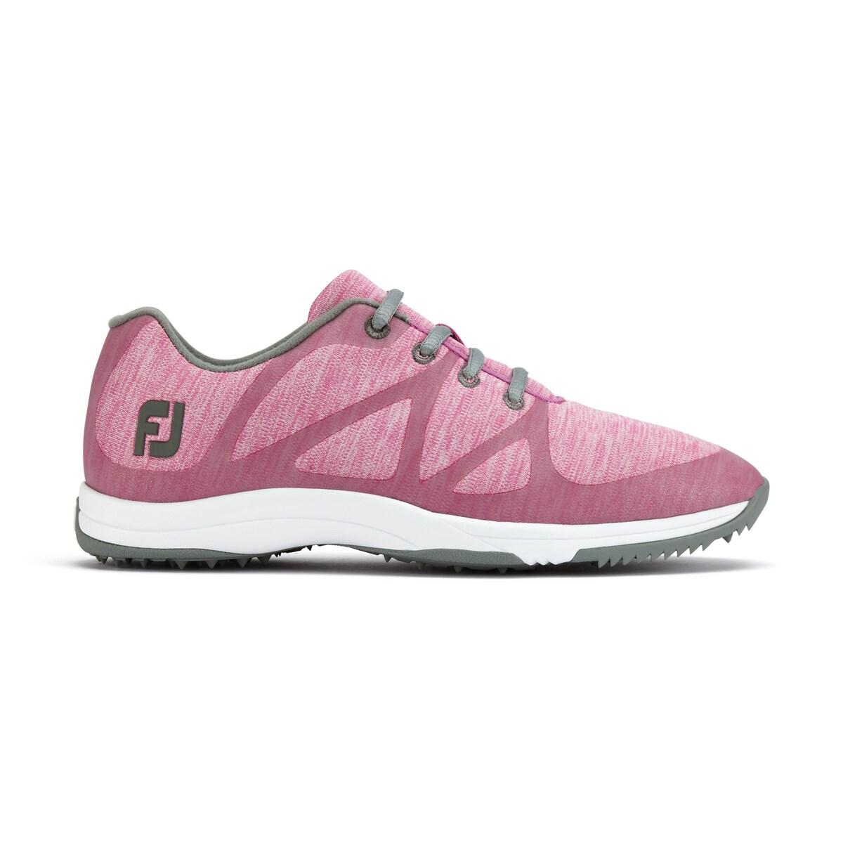 FootJoy Leisure Ladies Golf Shoes Wide