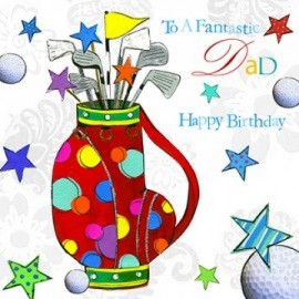 Golf Gift Vouchers Shop Ireland Kilkenny Tipperary Jpg 270x270 Happy Birthday Dad