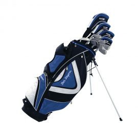 M15-Blue-Stand-Bag