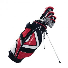 M15-Red-Stand-Bag