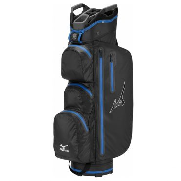 Mizuno-Waterproof-Elite-Cart-Bag