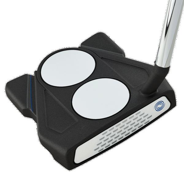 Titleist T200 Iron - Steel Shaft   GolfBox