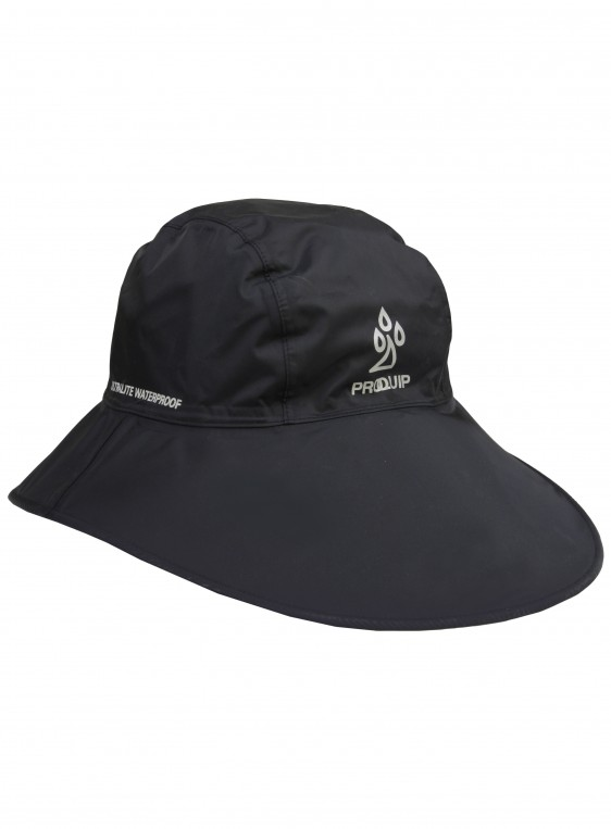 Proquip Waterproof Bucket Cap - O Dwyers Golf Store 43f32f984f2e