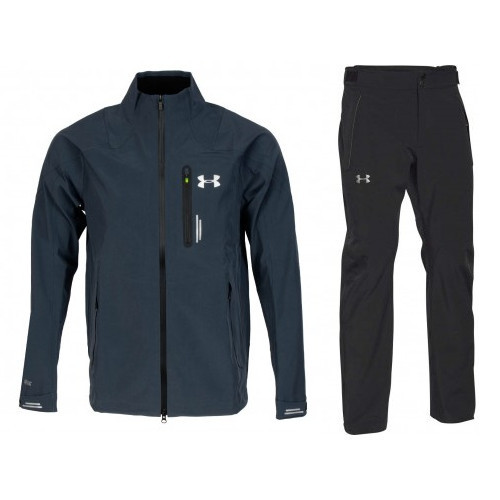 121941485399 moreover Armour Gore Tex Full Mens Suit further Obama Women S Cultural Tour Italy UK Cost Taxpayers 547 000 Rental Cars Meals Secret Service Advance Trips Push Cost 700 000 as well Nike Golf Storm Fit Junior Rain Suit together with Nike Sport Cart Bag Ii P26977. on golf push carts