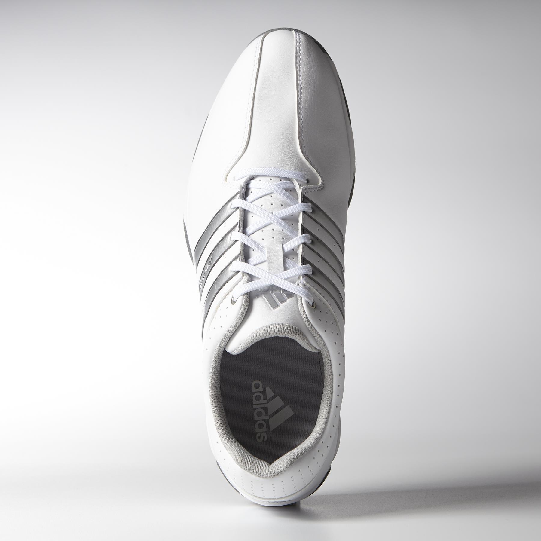 Adidas 360 Negozio Traxion 3 O'dwyers Golf Negozio 360 caa950