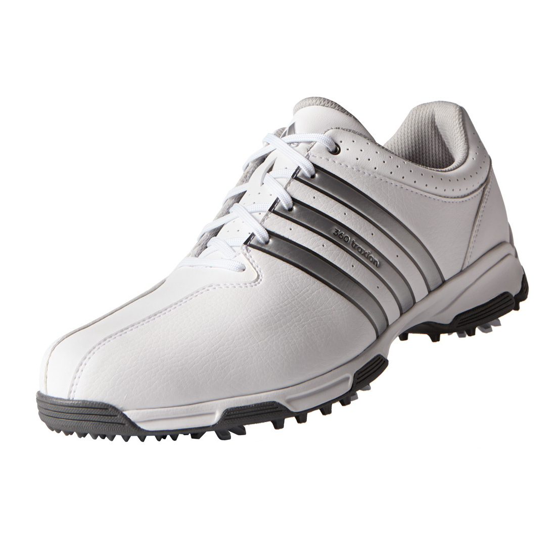 Mens Size 12 Golf Shoes Images Platform