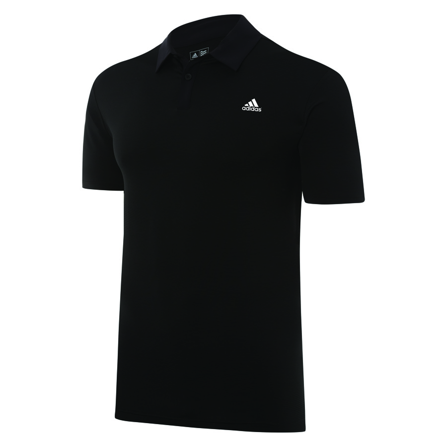Adidas Polo Shirts Cheap Chad Crowley Productions