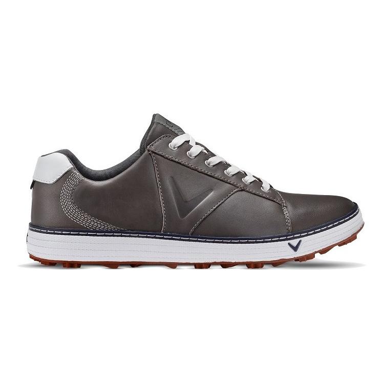 Callaway  Del Mar Golf Shoes