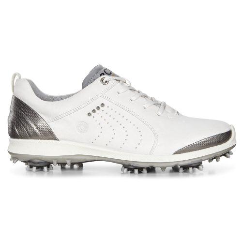 neue hohe Qualität am besten authentisch Geschicktes Design ECCO WOMEN'S BIOM G 2 Gore-tex GOLF Shoes