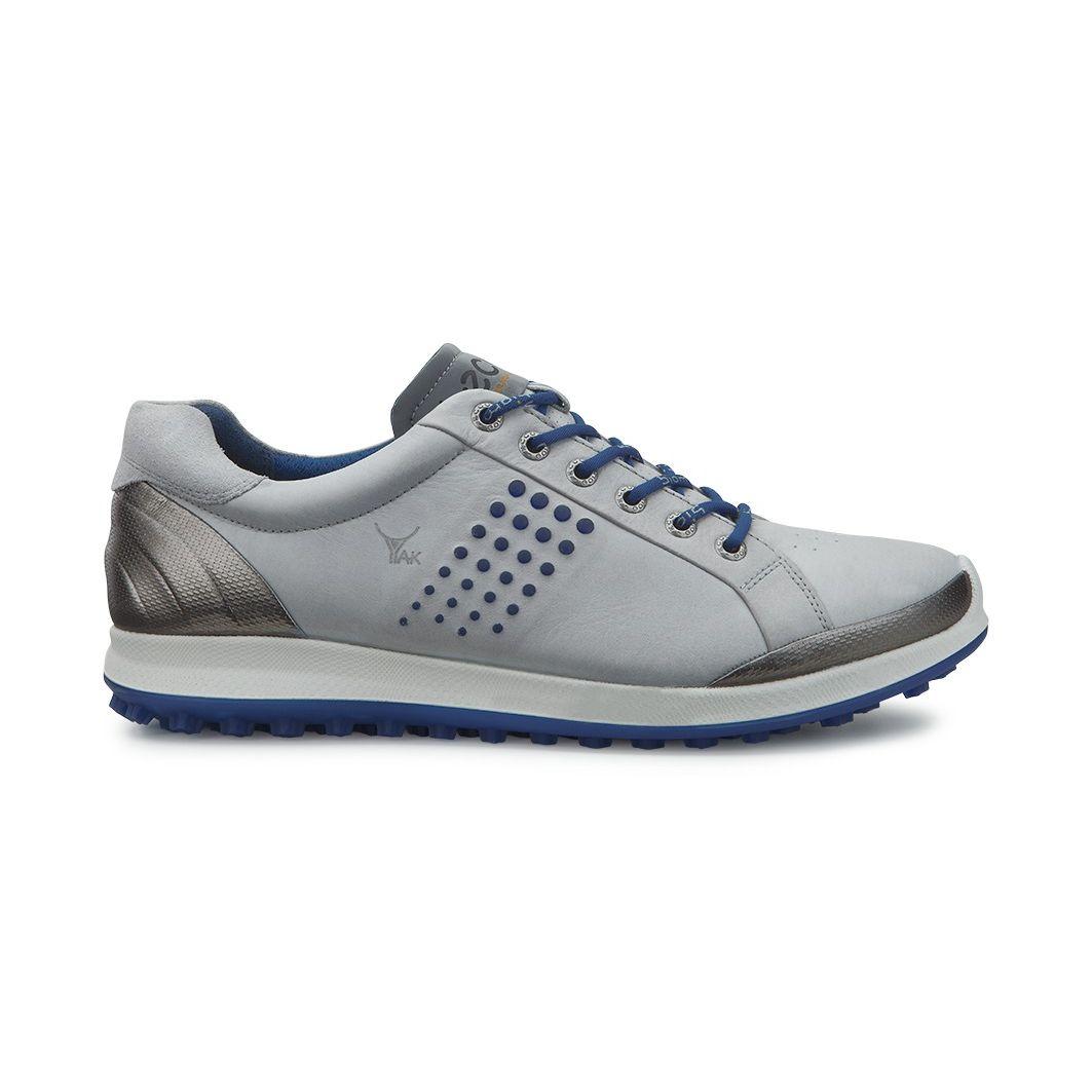 ecco s biom golf shoes 2015 o dwyers golf store o