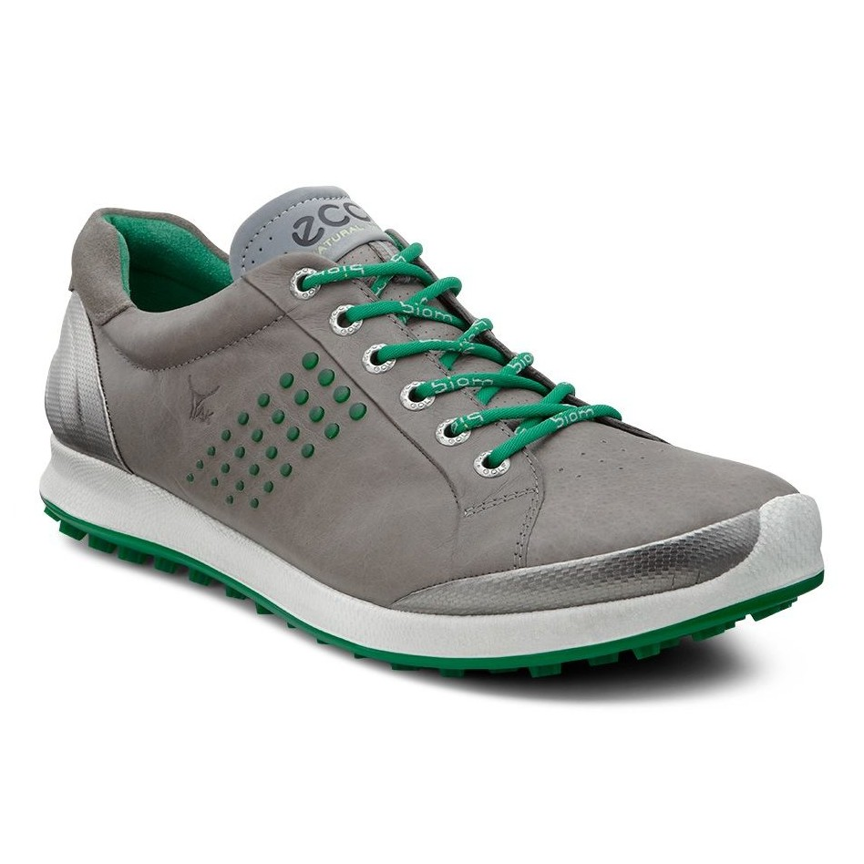 Golf Rain Shoes Reviews