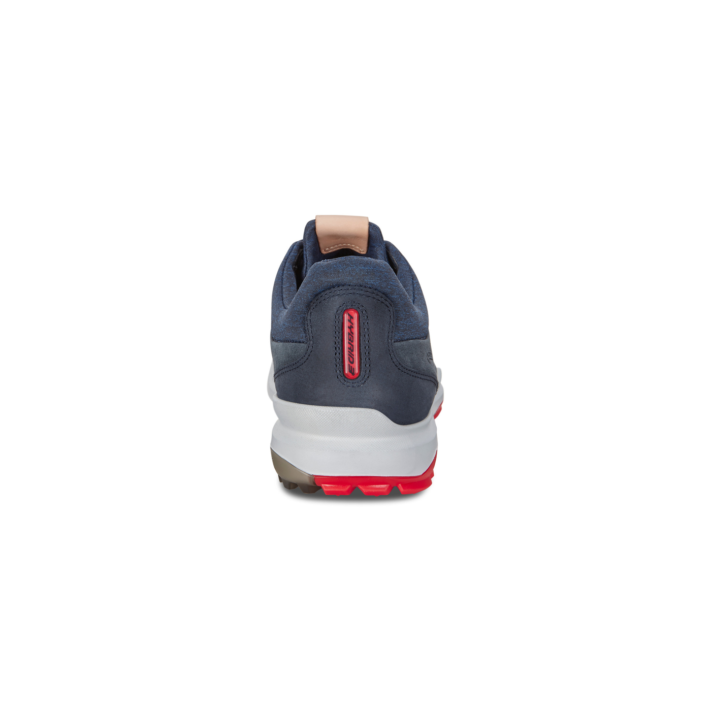 405631a275d242 ECCO Men's BIOM Hybrid 3 Gore-tex GOLF Shoes - O'Dwyers Golf Store