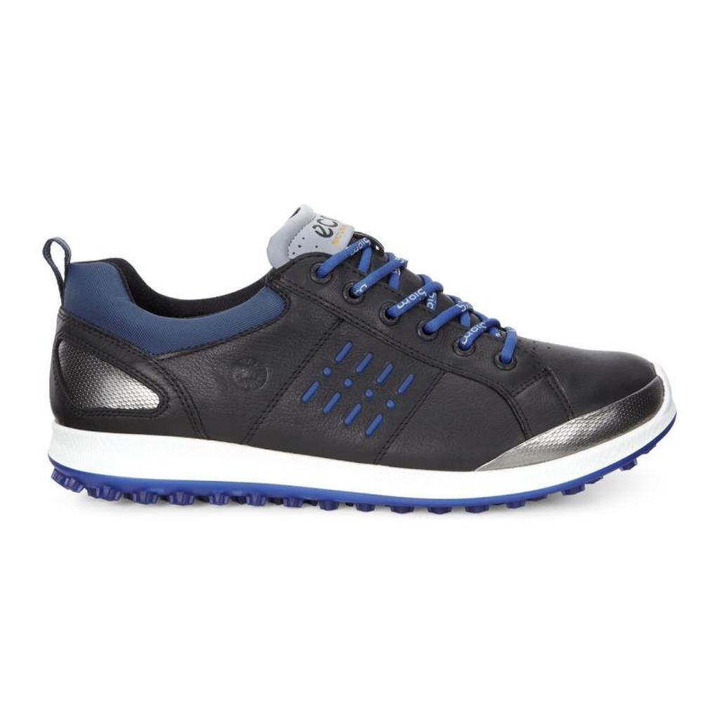 Ecco Cool Gtx Golf Shoes