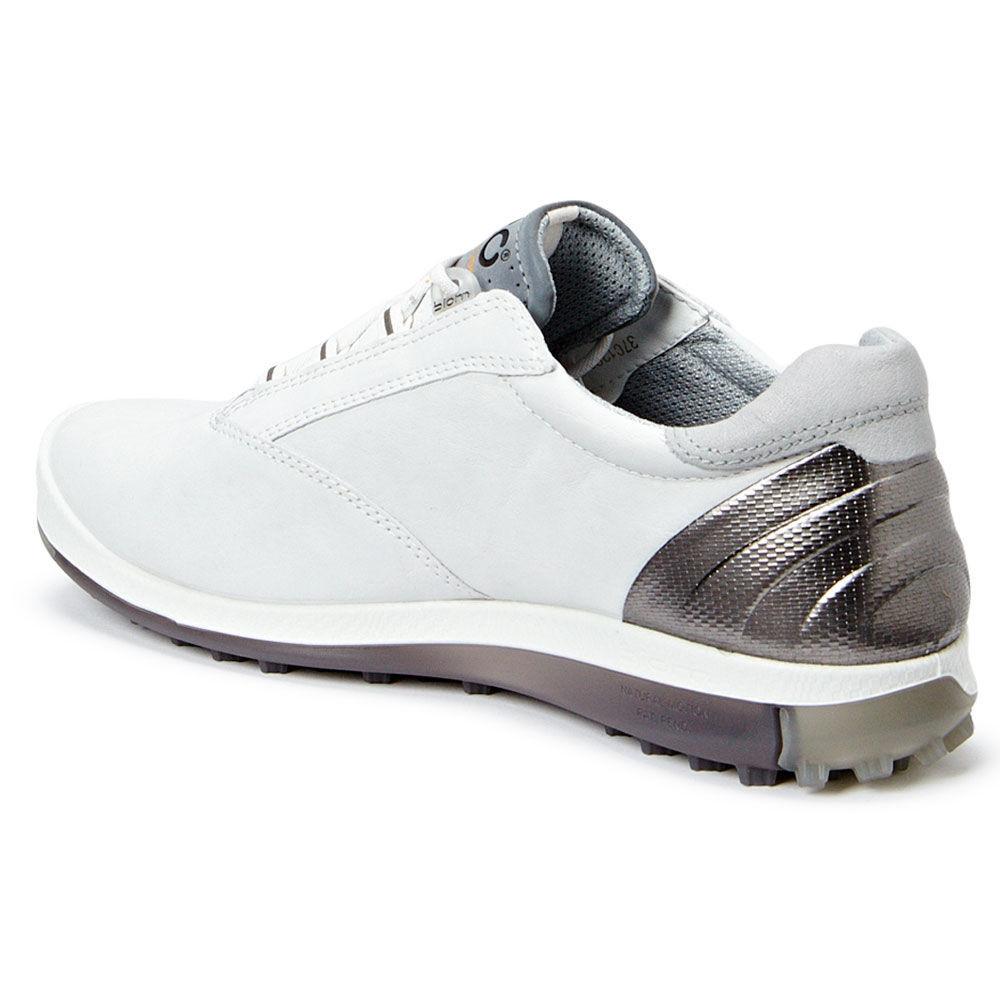 Women S Ecco Biom Performance Yak Training Shoes