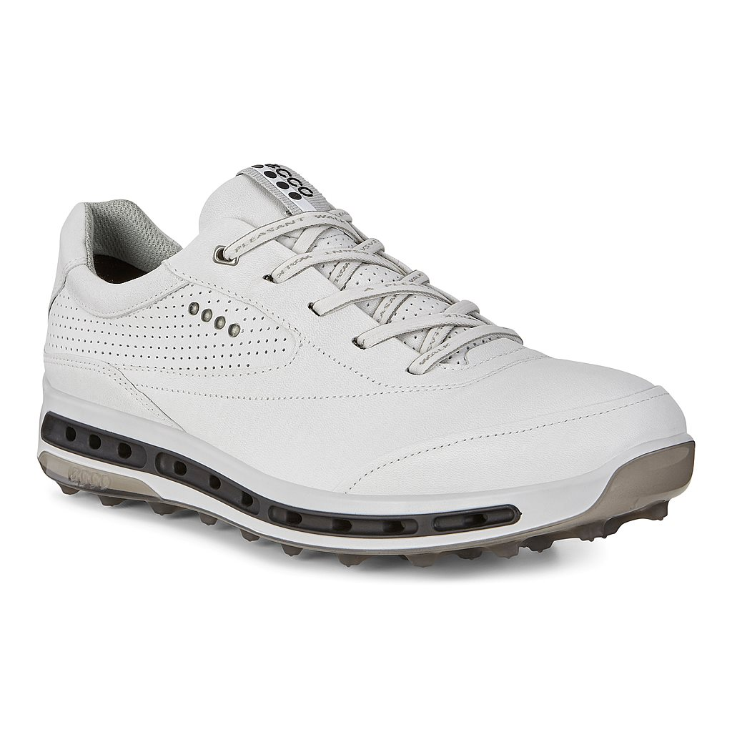 Ecco Gore Tex Golf Shoes Sale