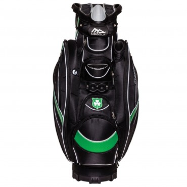 md-deluxe-cart-bag-5