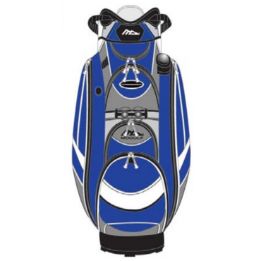 md-golf-admiral-cart-bag-1