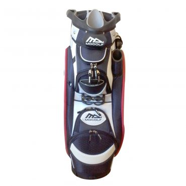 md-golf-admiral-cart-bag-9