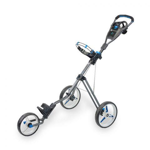 Golf Carts | Golf Trolleys | Online store Ireland - Kilkenny