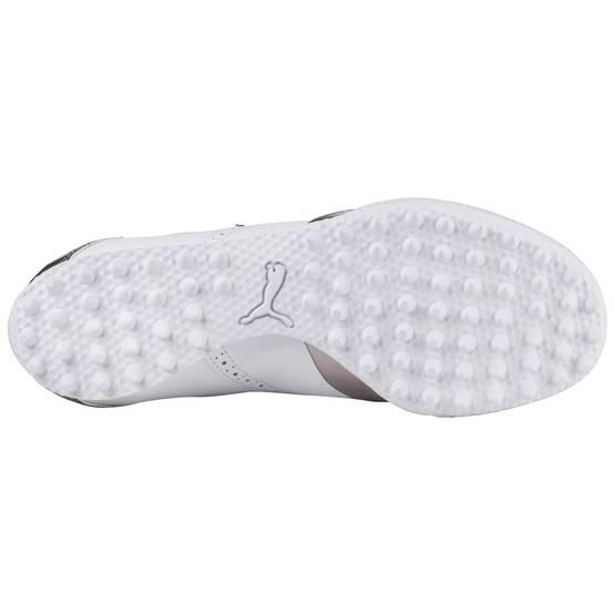 3387fd3a361 PUMA Lady Waterproof MONOLITE DISC 2018 - O Dwyers Golf Store