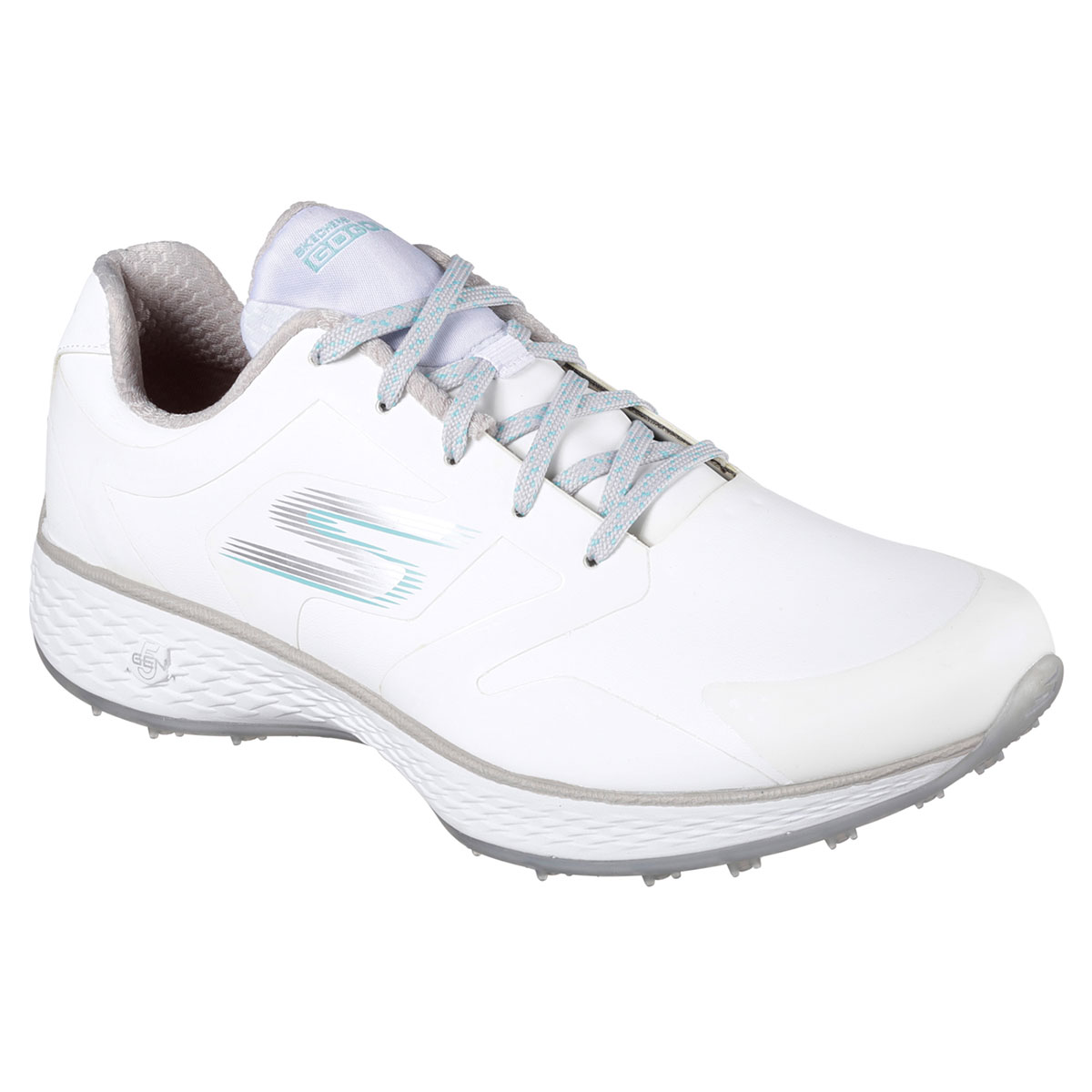 2017 Skechers Go Golf Birdie Tour Ladies Golf Shoes Odwyers Golf