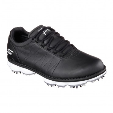 sketchers-golf-shoes-black-4