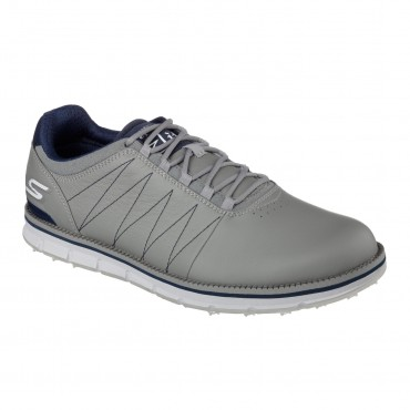 sketchers-golf-shoes-elite-4