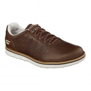 sketchers-golf-shoes-elite-8