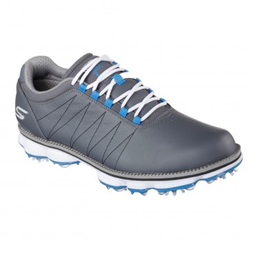 sketchers-golf-shoes-grey-6