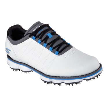 sketchers-golf-shoes-white-4