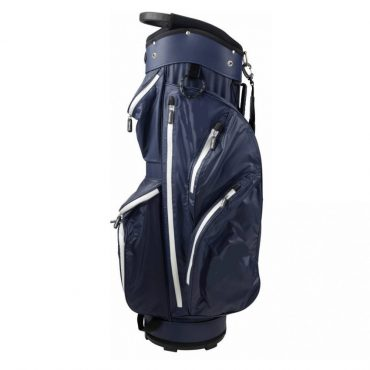 spalding-waterproof-cart-bag