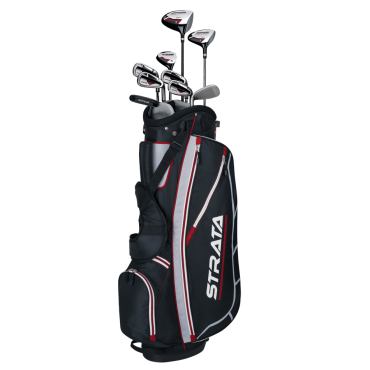 strata-mens-12-piece-golf-set