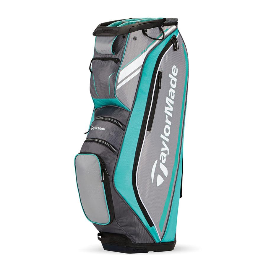 Callaway Golf Cart Bags - wowkeyword.com
