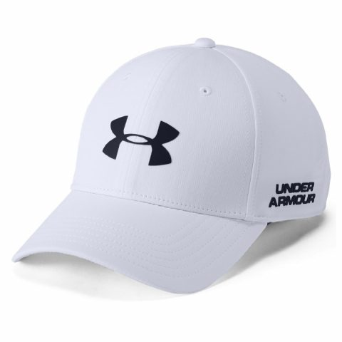 a279c0ec270 Under Armour Archives - O Dwyers Golf Store