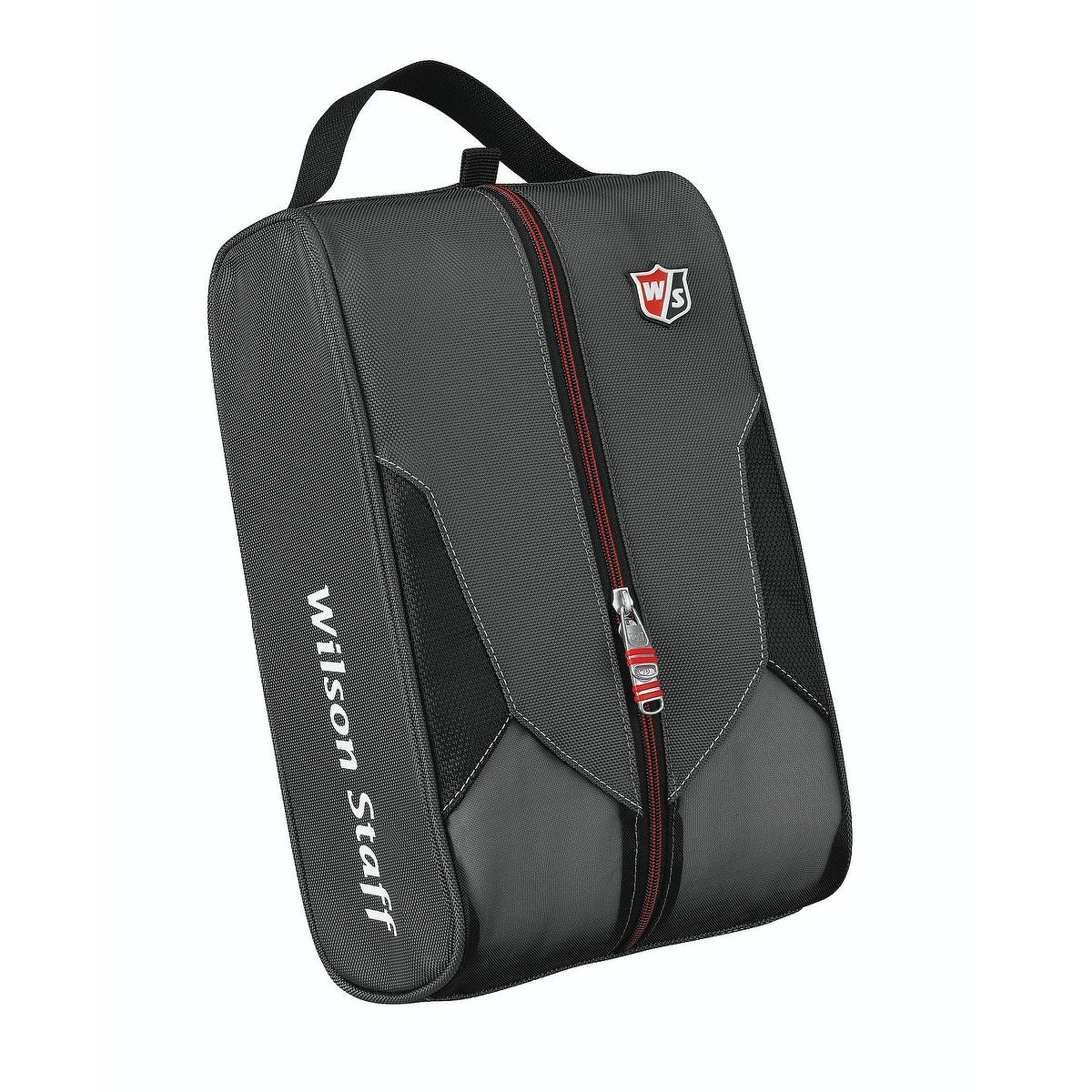 Wilson Staff Golf Travel Bag