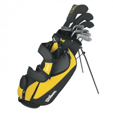 wilson-ultra-golf-set-1